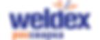 weldex_logo.png