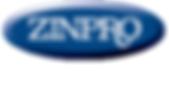 zinpro-logo.png