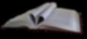 bible-2615221.png