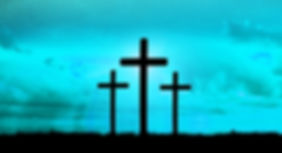 crosses3.jpg