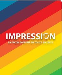 catalogue impression .JPG