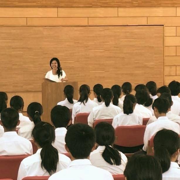 健康管理指導&実践ウェビナー
