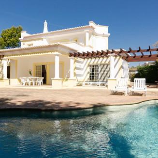 Casa Masuel