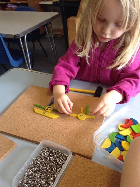 day nursery cambridge