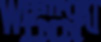 logo-color-solid_blue.png