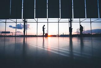 Transfert aeroport Las Vegas