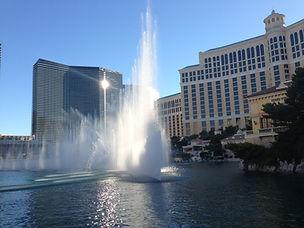 Bellagio Las Vegas