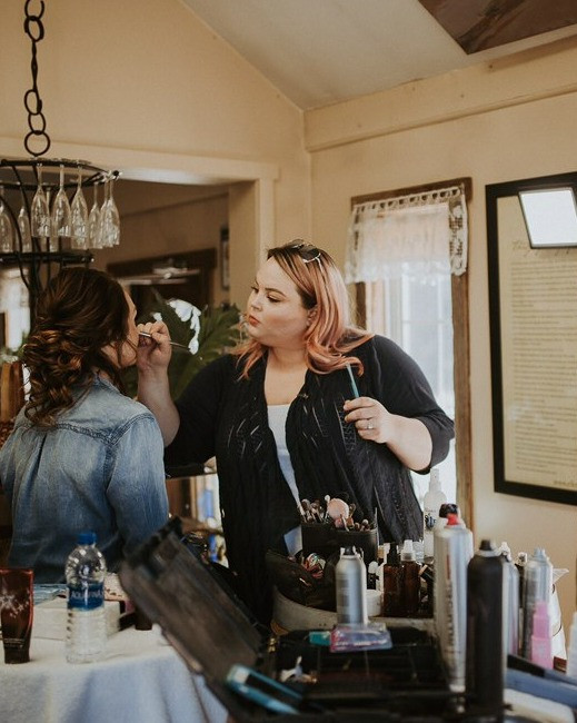 Why You Should Hire a Professional Hair and Makeup Team