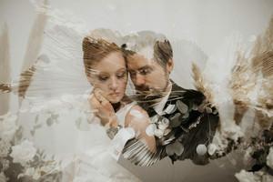 Wedding Day Minimums