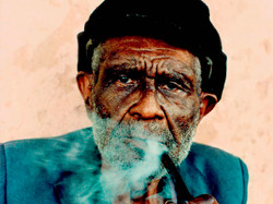 Revista Atua: História da população negra em São João da Boa Vista