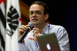 Folha de S.Paulo: Após UnB, Unicamp cria disciplina sobre 'golpe de 2016'