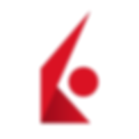 interactive-brokers-squarelogo-150453269