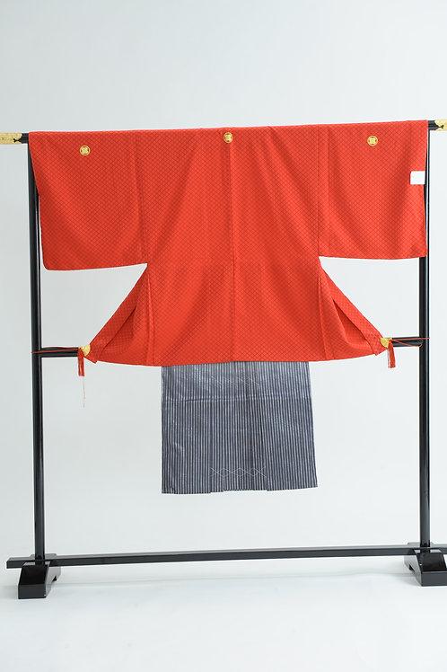 MONPUKU (RED)