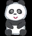 animal_panda.png