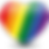 1024px-Pride_heart_(vector_format).svg[1