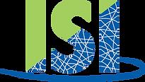 ISI Logo2.png