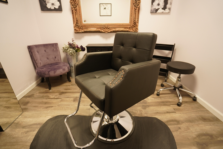 Hairstylist Suite 6 - Weekday