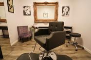 Rogue Salon La Mesa Suite 6