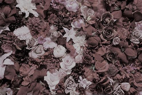 Slate Flowers.jpg