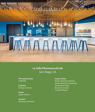La Jolla Pharmaceuticals1.jpg