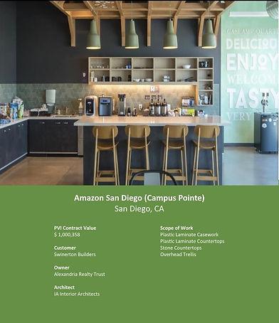 Amazon San Diego1.jpg