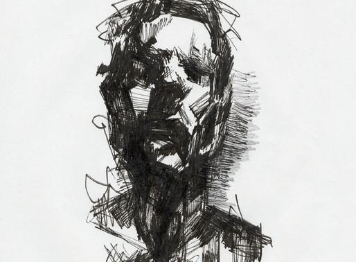 """William Blake e """"I canti dell'esperienza"""", secondo volume di ARISTODEMICA"""