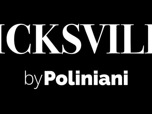 """""""Hicksville"""", una luce per il fumetto nel mare dell'editoria"""