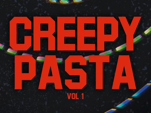 """""""Creepypasta"""" di Mortebianca: istruzioni per l'uso."""