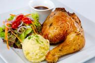 Italiarib_Chicken photo .jpg