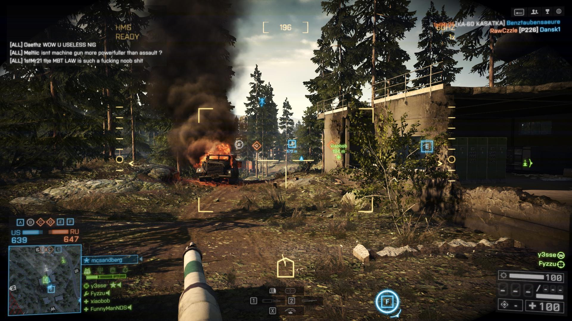 battlefield 4 for pc free download full game