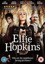 Elfie Hopkins_.jpg