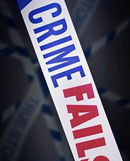 Crime%2520Fails_edited_edited.jpg