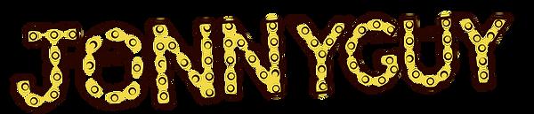 JONNYGUY-SIGN-LB.png