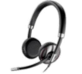 Plantronics BlackWire.png