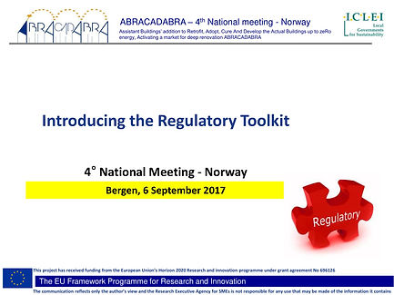 02-ABRA_Regulatory-toolkit_Norway_ICLEI-