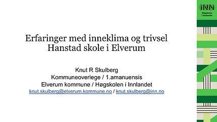 2A-3. Knut Presentasjon Tekna 2019 - 100