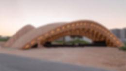 02_BUGA_Wood_Pavilion_c_ICD_ITKE.jpg