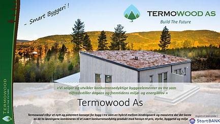 03-TermoWood_ppt-presentasjon-Nordic-Reh
