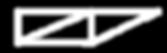FFT-logo-final-final3.png