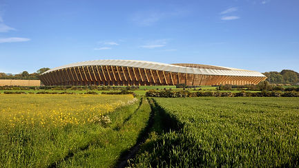 forest-green-rovers-eco-park-football-so