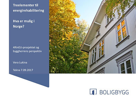 02-Presentasjon-til-Tekna-og-Treteknisk-
