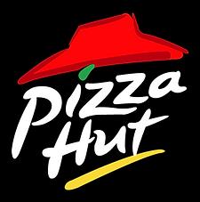 pizza-hut-logo-DBFE2E48AF-seeklogo.com.p
