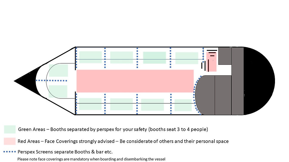 Covid Boat Layout update.jpg