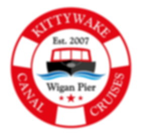 Kittywake amended Logo DIGITIZED for Emb