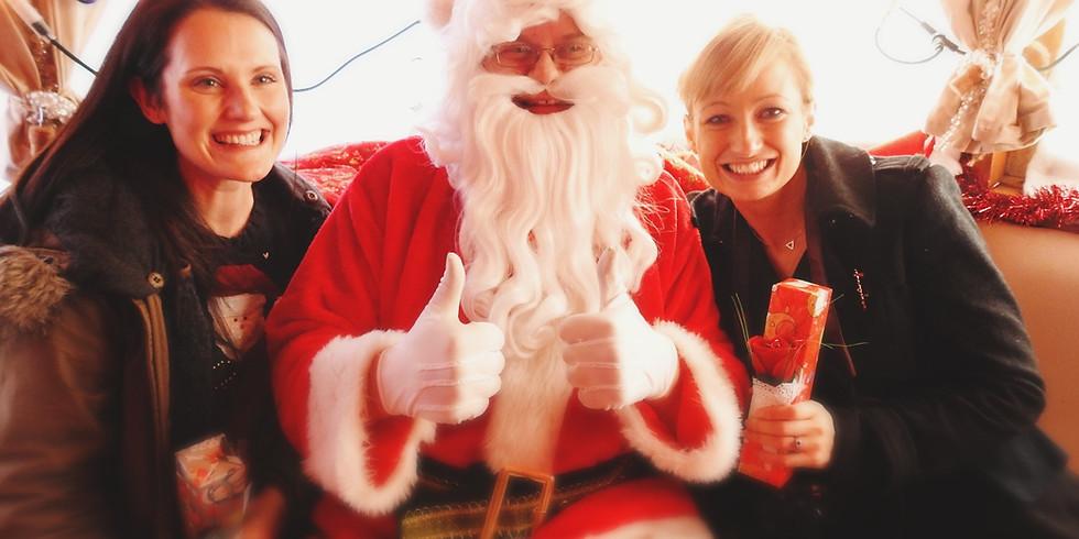 Santa Cruises Sun.23.12.18