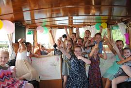 Megans party.jpg