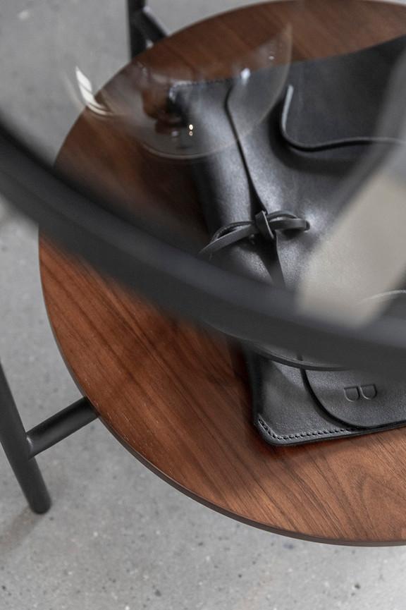 glam-coffeetable (13).jpg