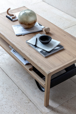 aura-coffeetable (1).jpg