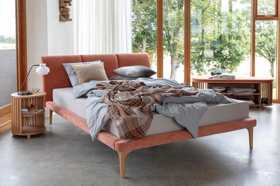 atlanta-bed-recap-nightstand-bench (1).j