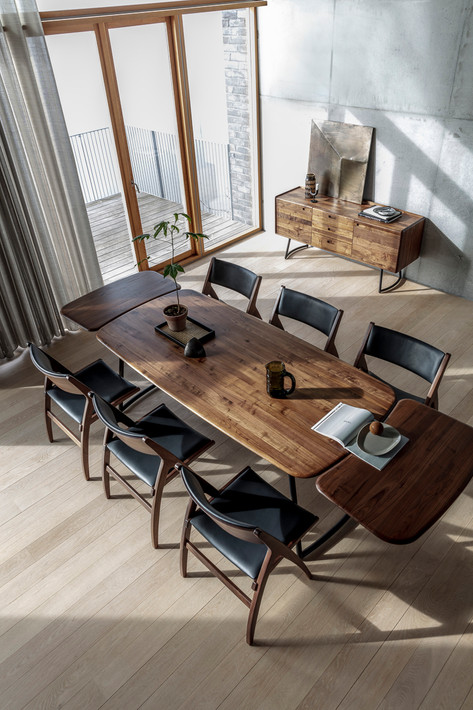 shard-diningtable-sideboard-xray-diningc